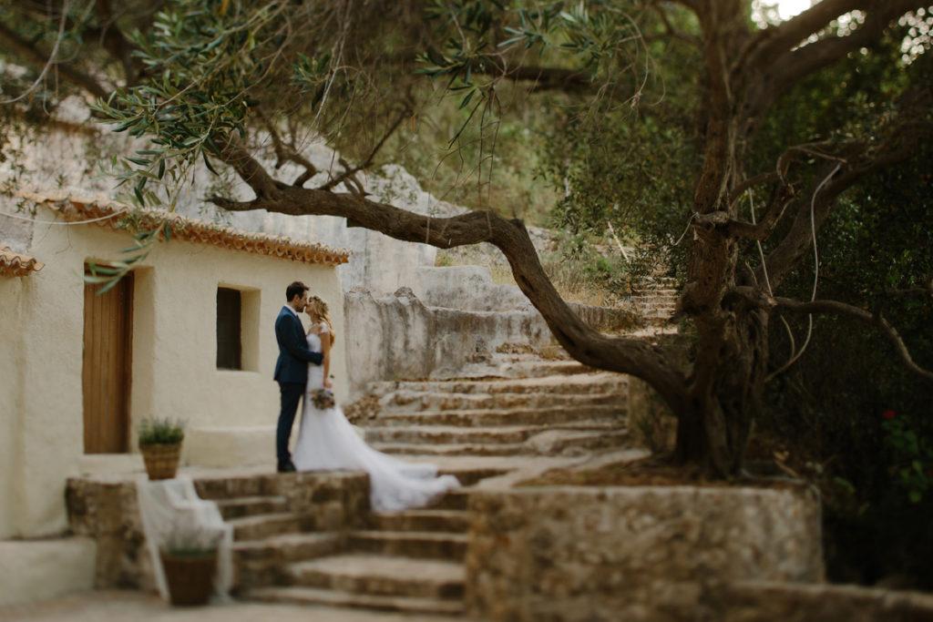 Como sacar fotos en una boda